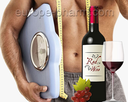alcohol-loose-weight-ALT_BIG_IMG