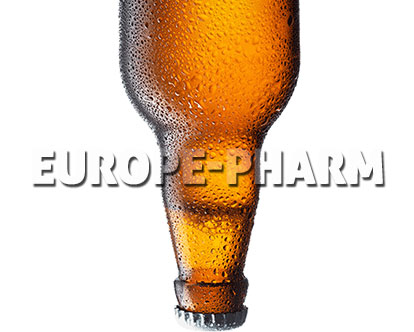 beer-and-potency-ALT_BIG_IMG