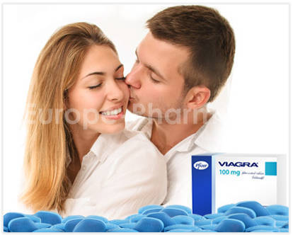does_viagra_treat-ALT_BIG_IMG