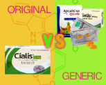 cialis-original-or-generic-ALT_SMALL_IMG