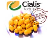 Cialis Patent