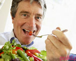 diet-for-men-high-cholesterin-ALT_SMALL_IMG