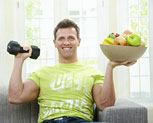 kcal-amout-for-men-ALT_SMALL_IMG