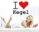 kegel-ALT_SMALL_IMG