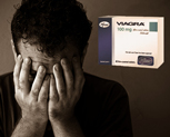 why-viagra-doesnt-work-ALT_SMALL_IMG