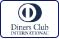 direns club international