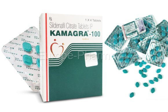 kamagra_instructions