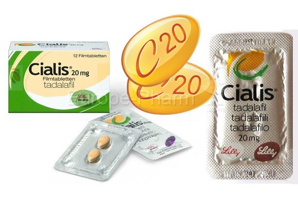 all about cialis