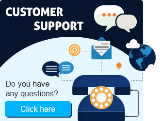 europe-pharm customer support