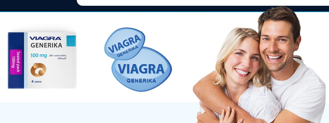 Viagra Generic price in pharmacy