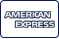 American Express - EP