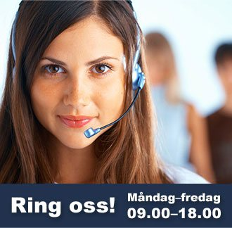 europe-pharm ring oss
